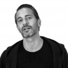 Marc Jacobs再次利用社群力量號召素人搶爭2015年秋冬Marc by Marc Jacobs代言人