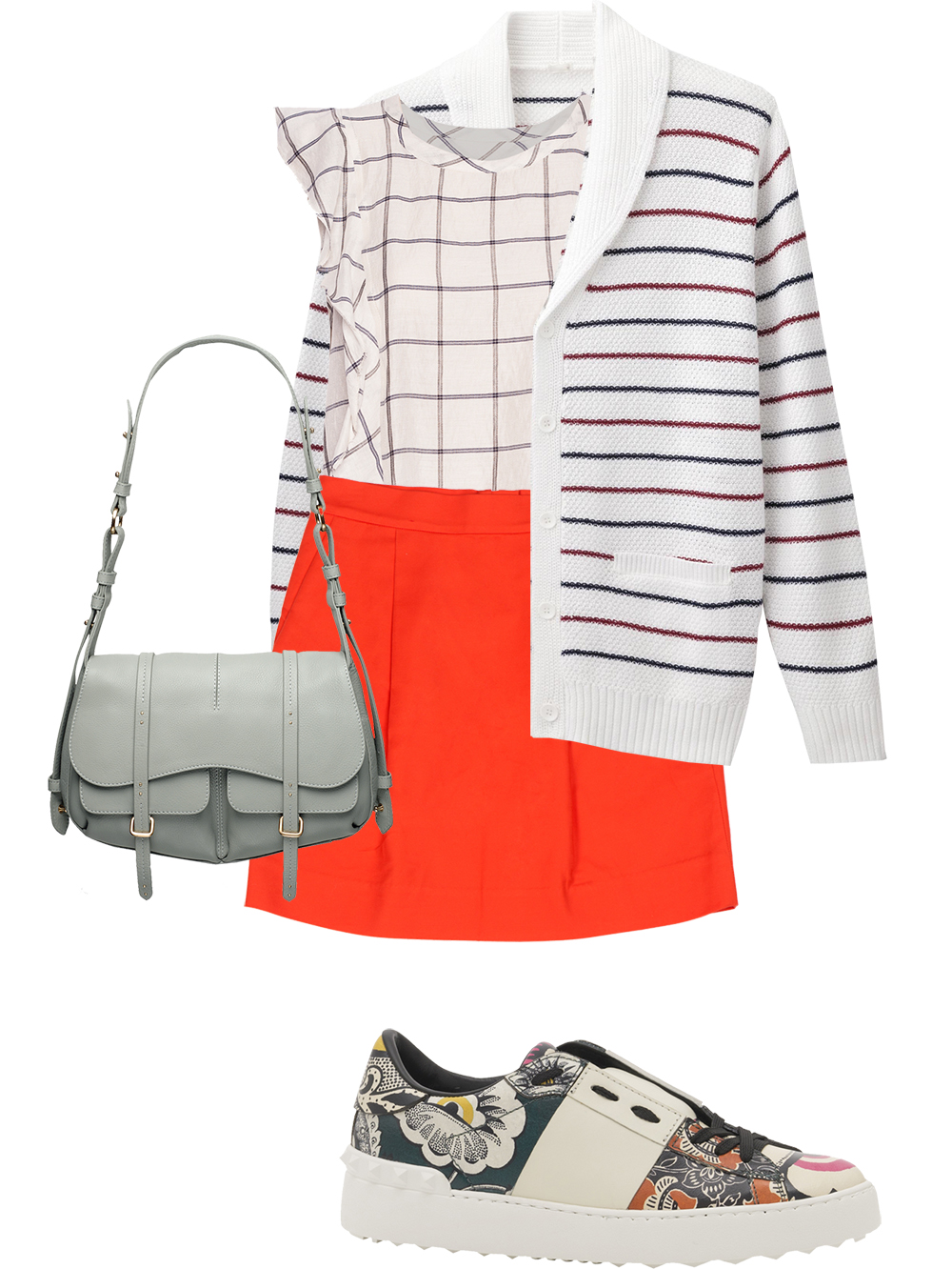 spring style-02