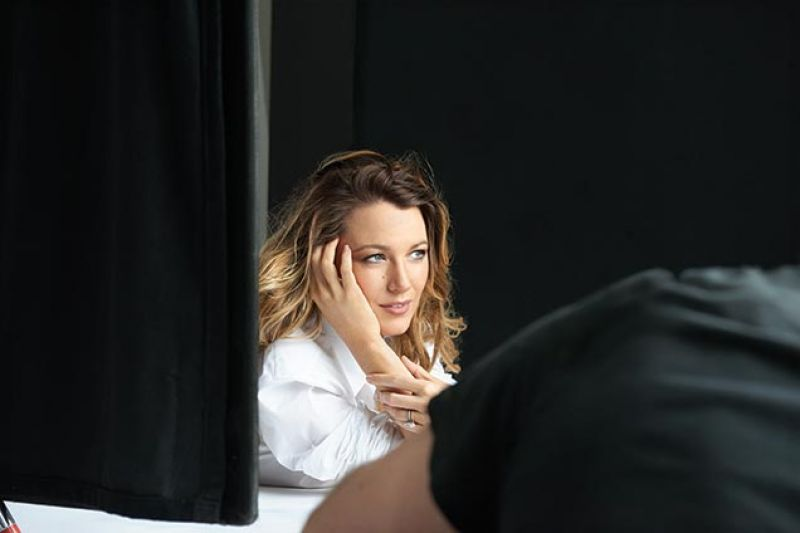 blake-lively-allure-magazine-may-2015-cover-and-photoshoot_5